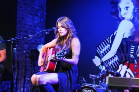 Nashville Nights at Molly's June 22, 2014